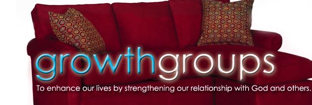 Growth_Groups